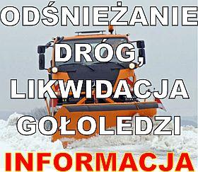 - odsniezanie_info.jpg
