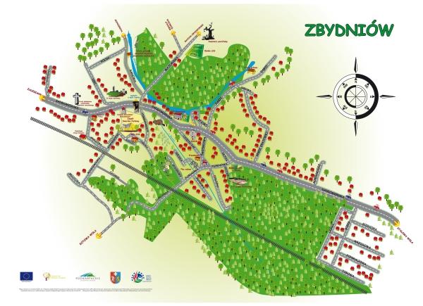 - 20130220_mapa_ulic_zbydniow_small.jpg
