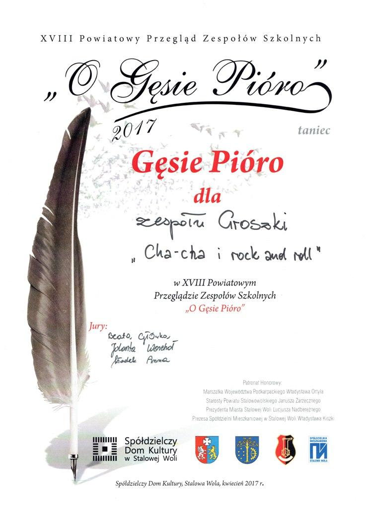 - 20170413_gesie_pioro_dyplom.jpg