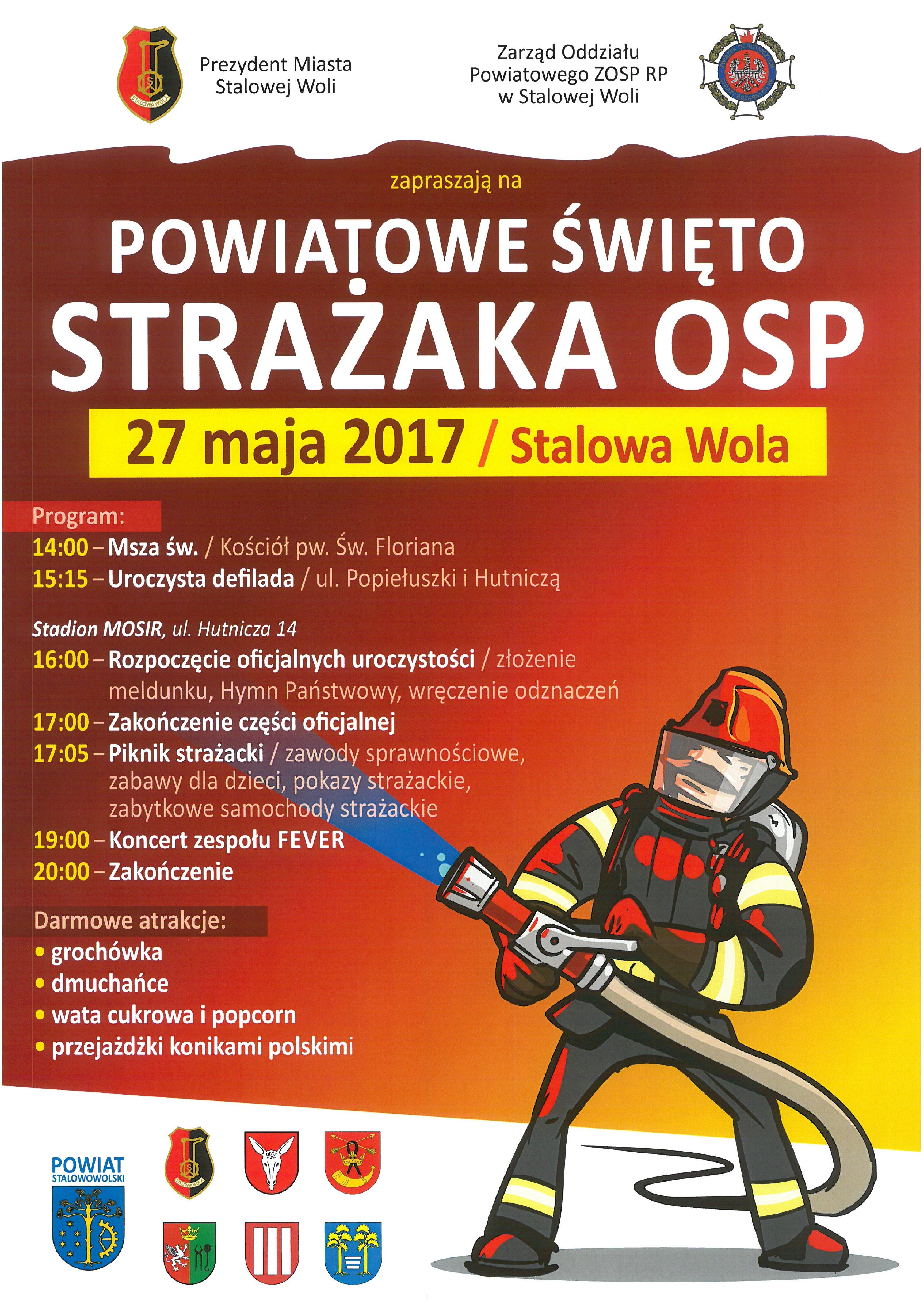 - 20170519_swieto_strazaka.jpg