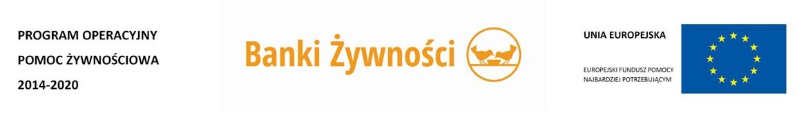 - bank_zywnosci.jpg