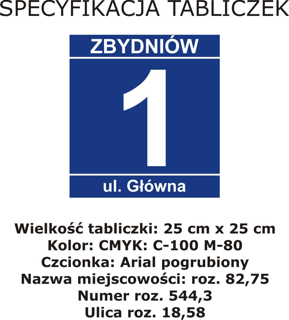 - tabliczki_zbydniow.jpg