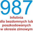 - 987_telefon_zima.jpg