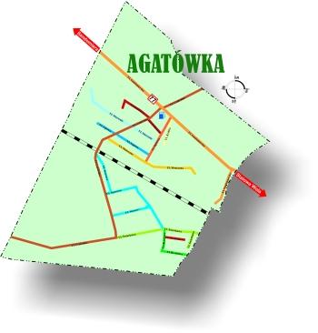 - Ulice_agatwka_mala.jpg