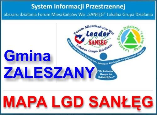 - mapa_lgd_sanleg_-_zaleszany_.jpg